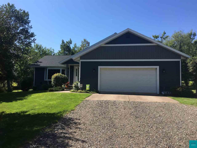 5143 McDonnell Rd, Duluth, MN 55804 - MLS#: 6078479