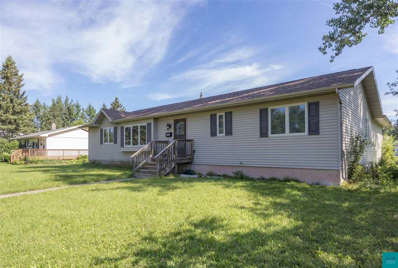5420 Banks Ave, Superior, WI 54880 - MLS#: 6078484