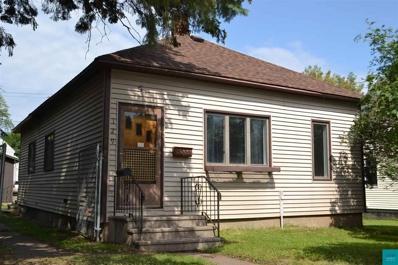 129 W Palm St, Duluth, MN 55811 - MLS#: 6078529