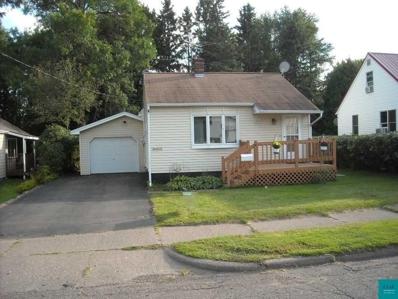 2216 Selmser Ave, Cloquet, MN 55720 - MLS#: 6078591