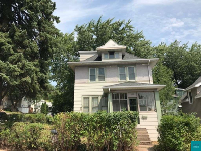 530 N 22nd Ave W, Duluth, MN 55806 - MLS#: 6078597