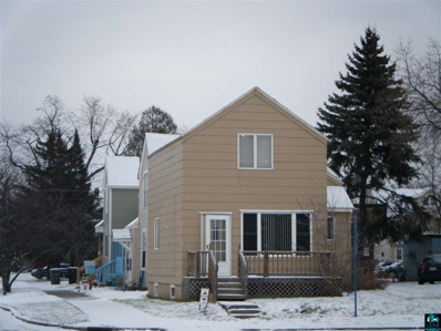 2202 Tower Ave, Superior, WI 54880 - MLS#: 6078600