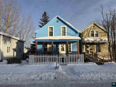 510 Baxter Ave, Superior, WI 54880 - MLS#: 6078618