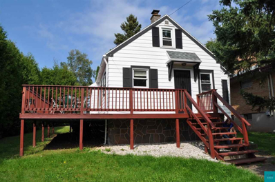 532 12th Ave, Two Harbors, MN 55616 - MLS#: 6078633
