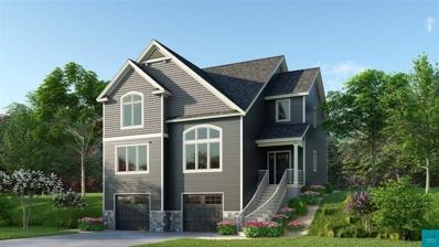 2923 Nighthawk Ln, Duluth, MN 55804 - MLS#: 6078673