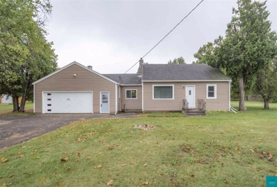 916 W Prospect Ave, Cloquet, MN 55720 - MLS#: 6078677