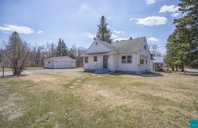632 W Quince St, Duluth, MN 55811 - MLS#: 6078719
