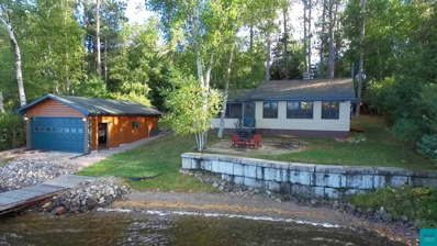2239 Birch Point Rd, Tower, MN 55790 - MLS#: 6078829