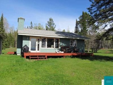 90135 Birch Hill Rd, Cornucopia, WI 54827 - MLS#: 6078835