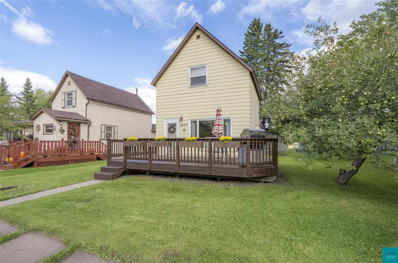 6322 Oakes Ave, Superior, WI 54880 - MLS#: 6078844