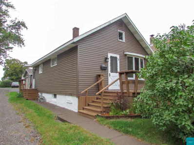 1309 104th Ave W, Duluth, MN 55807 - MLS#: 6078871