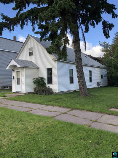 1817 N 17th St, Superior, WI 54880 - MLS#: 6078923