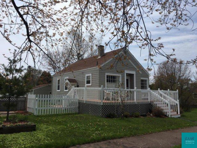 210 1st Ave, Two Harbors, MN 55616 - MLS#: 6078942