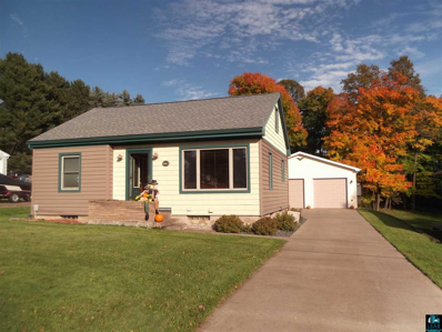 1408 Stanford Ave, Duluth, MN 55811 - MLS#: 6079070