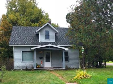152 W Faribault St, Duluth, MN 55803 - MLS#: 6079087