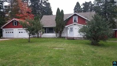 4001 W Arrowhead Rd, Duluth, MN 55811 - MLS#: 6079088