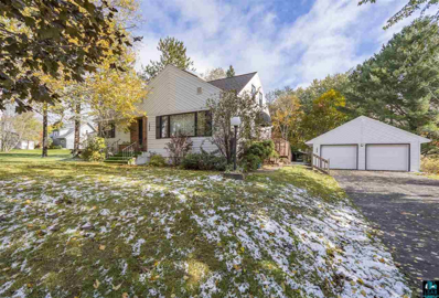 1424 Stanford Ave, Duluth, MN 55811 - MLS#: 6079144