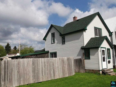 713 Fisher Ave, Superior, WI 54880 - MLS#: 6079166