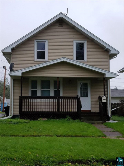 2107 Cypress Ave, Superior, WI 54880 - MLS#: 6079170