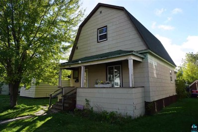 1209 Baxter Ave, Superior, WI 54880 - MLS#: 6079202