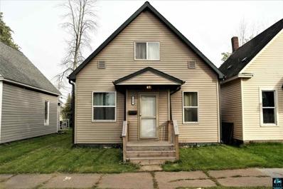 1616 Cumming Ave, Superior, WI 54880 - MLS#: 6079240