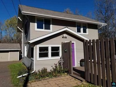 53 Maple Grove Rd, Duluth, MN 55811 - MLS#: 6079256