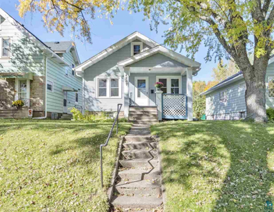 4207 W 8th St, Duluth, MN 55807 - MLS#: 6079293