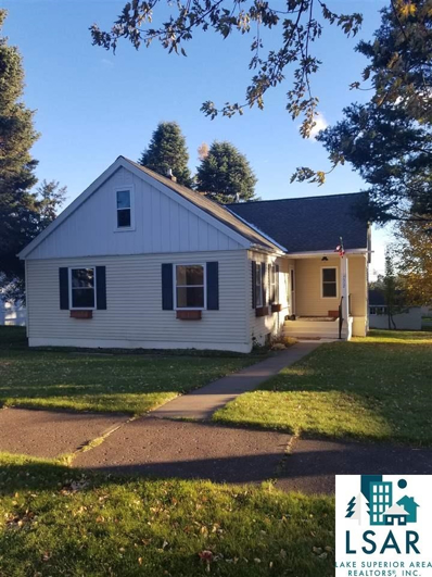 512 12th Ave, Two Harbors, MN 55616 - MLS#: 6079348