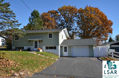 1612 Stanford Ave, Duluth, MN 55811 - MLS#: 6079354