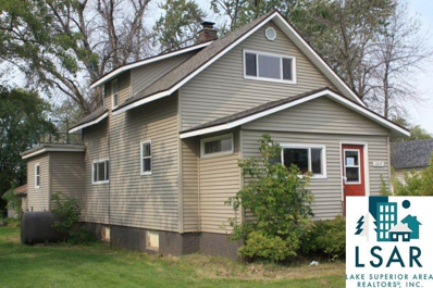 1317 Catlin Ave, Superior, WI 54880 - MLS#: 6079365