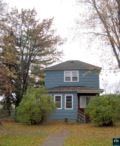 5710 Banks Ave, Superior, WI 54880 - MLS#: 6079419