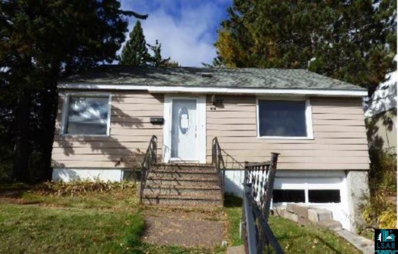 4119 Woodland Ave, Duluth, MN 55803 - MLS#: 6079432