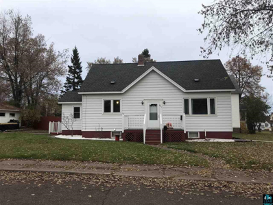 831 9th Ave, Two Harbors, MN 55616 - MLS#: 6079473