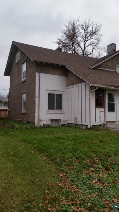 1051 85th Ave W, Duluth, MN 55808 - MLS#: 6079484