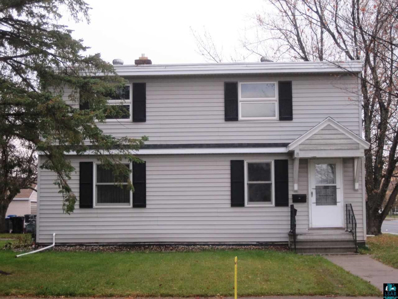 703 Lincoln St, Superior, WI 54880 - MLS#: 6079486