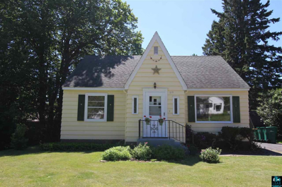 518 Anderson Rd, Duluth, MN 55811 - MLS#: 6079515