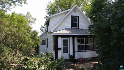 410 E 10th St, Duluth, MN 55805 - MLS#: 6079559