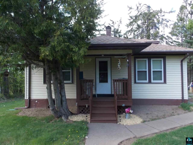 405 Elk St, Duluth, MN 55804 - MLS#: 6079568