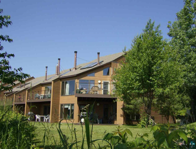 Superior Shores, Two Harbors, MN 55616 - MLS#: 6079569