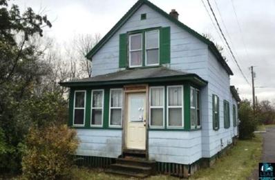 10 Glencrest Ct, Duluth, MN 55808 - MLS#: 6079597