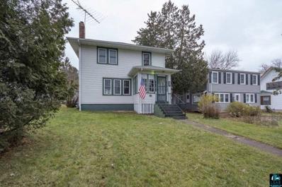 4015 Luverne St, Duluth, MN 55804 - MLS#: 6079658
