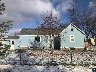 1625 Maryland Ave, Superior, WI 54880 - MLS#: 6079672