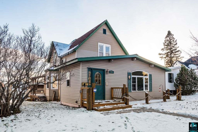 712 9th Ave, Two Harbors, MN 55616 - MLS#: 6079726