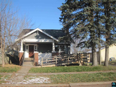 1113 N 20th St, Superior, WI 54880 - MLS#: 6079732