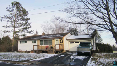 1530 N 51st Ave E, Duluth, MN 55804 - MLS#: 6079735
