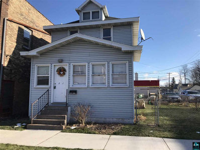 1506 Baxter Ave, Superior, WI 54880 - #: 6079760