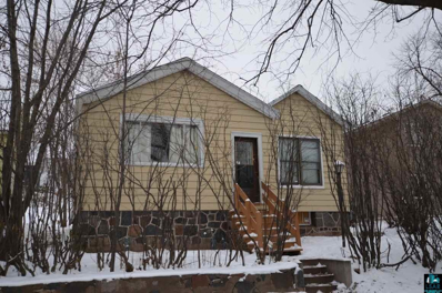 825 W 4th St, Duluth, MN 55806 - MLS#: 6079785