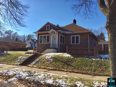 1213 102nd Ave W, Duluth, MN 55808 - MLS#: 6079792