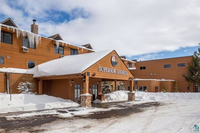 1521 Superior Shores UNIT 3120, Two Harbors, MN 55616 - MLS#: 6079917