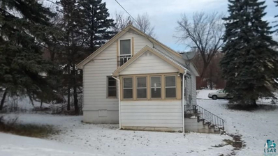 5314 Albion St, Duluth, MN 55807 - MLS#: 6079929